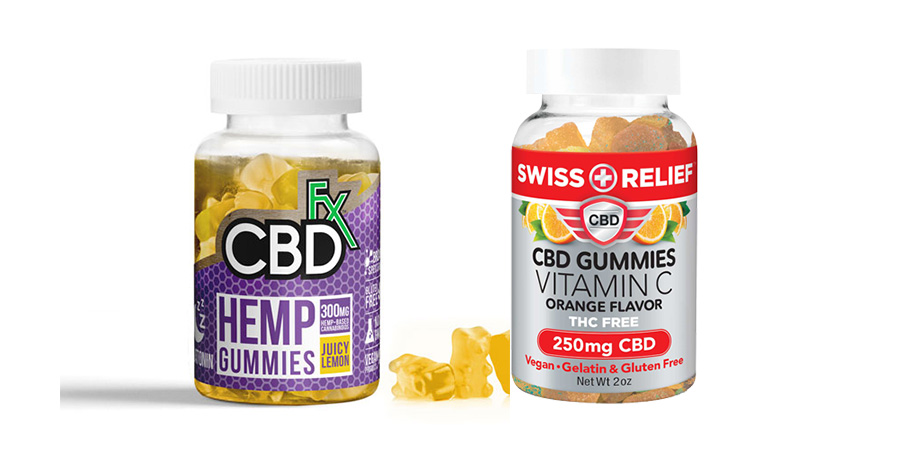 step aerobics in health club. health-effects-of-edibles. buy hemp edibles online USA.